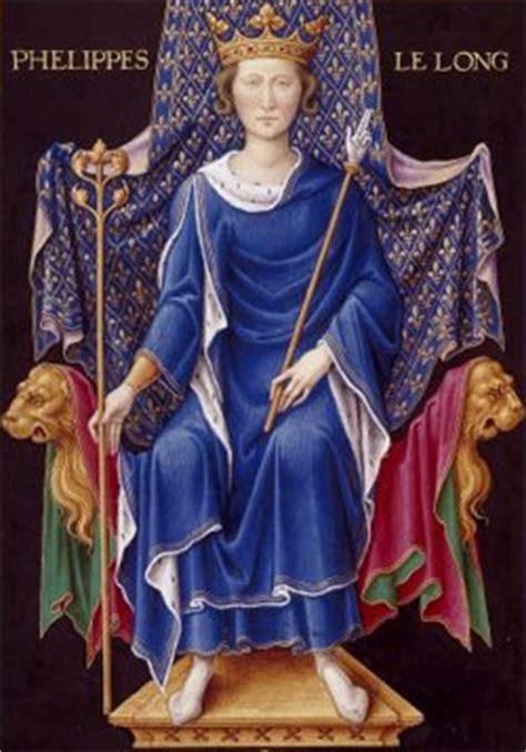 1421221454 la loi salique d apres un philippe v le long d apr 232 s le recueil des rois de france