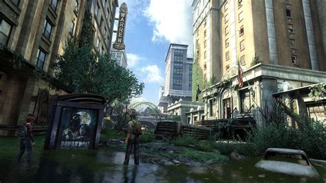 Tas Import 5in1 010 preview the last of us gamelove