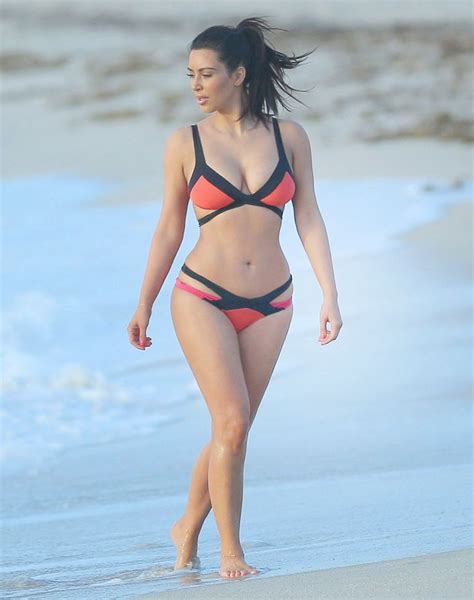 hollywood actresses bikini images 10 best kim kardashian images on pinterest bikini photos