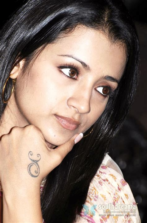 mulai photos tamil pictures to pin on pinterest tattooskid