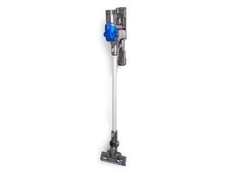 Dyson Dc35 Multi Floor Vacuum by Dyson Dc35 Multi Floor Vacuum