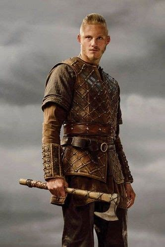 the gallery for gt vikings bjorn haircut 25 best ideas about vikings tv series on pinterest king