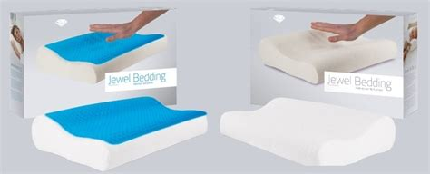 cuscino memory foam funziona bedding cuscino in gel memory foam per dolori