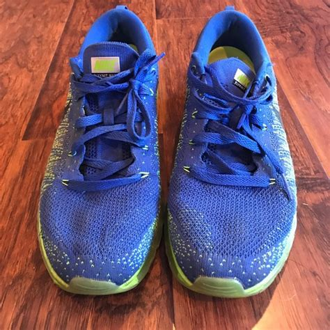 73 Nike Other Authentic Nike Air Max Fly Knit