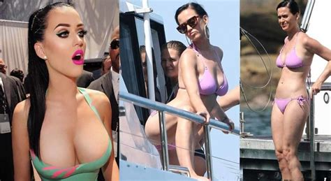 arenita fotos prohibidas sin censura katy perry fotos prohibidas sin censura katy perry sufre