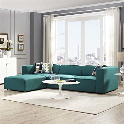 living room chairs modern contemporary living room furniture allmodern
