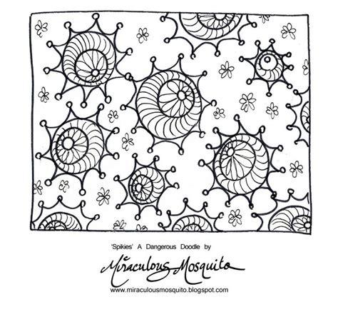 zentangle sketchbook project 17 best images about zentangles on zentangle