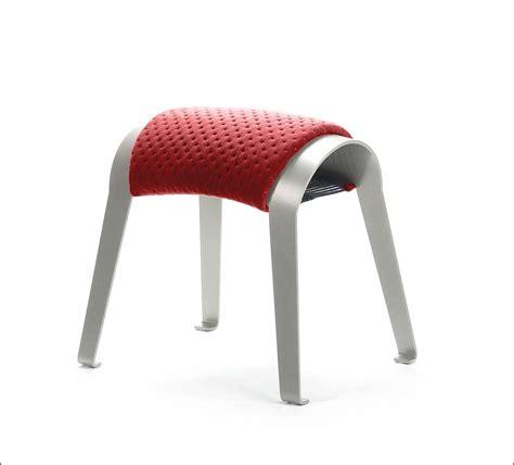nieuws design stoel zami stoel van ruud jan kokke architectuur nl