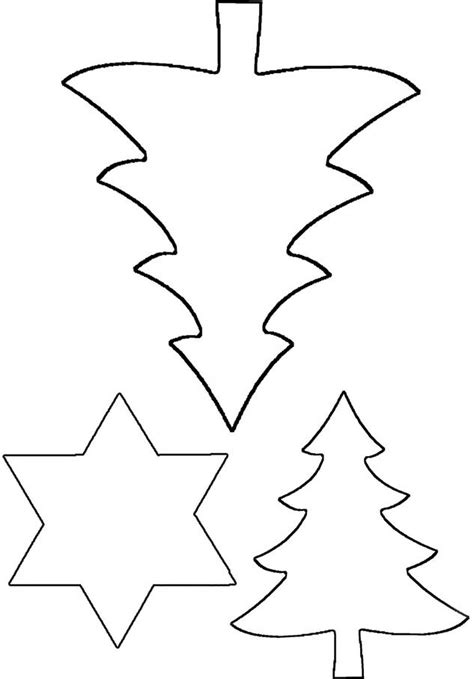 Weihnachtsbasteln Vorlagen Zum Ausdrucken by Vorlage F 252 R Sterne Und B 228 Ume Holzarbeiten