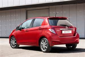 Toyota Seattle Tips To Buy Toyota Small Cars With Easy Steps Your Car Today