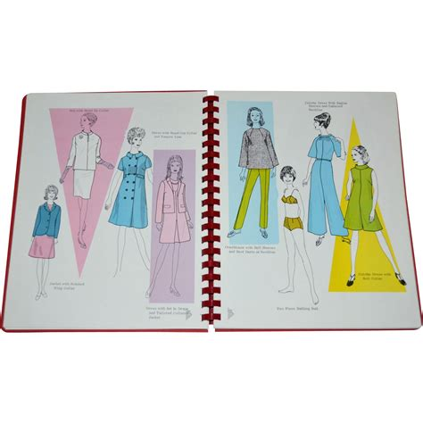 pattern drafting and dressmaking dorothy moore rare 1969 dorothy moore the oriental method of pattern