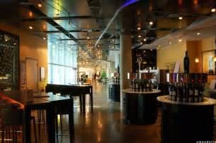 home bar honolulu l jpg