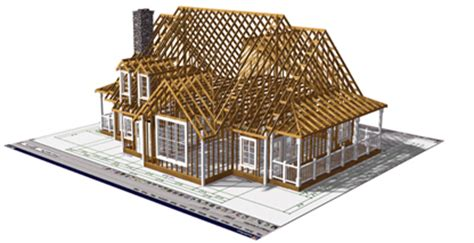 home design software roof softplan architectural design software