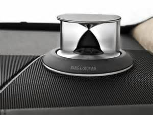 olufsen advanced sound system for audi