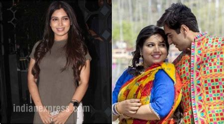 indian film zor laga ke haisha dum laga ke haisha review a couple that wins you over