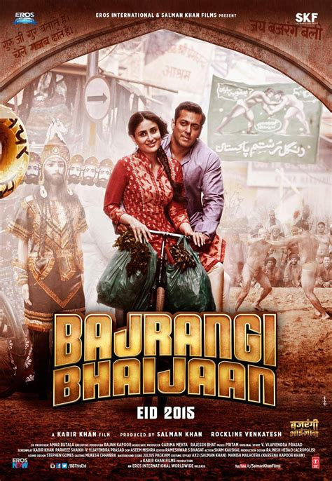 full hd video bajrangi bhaijaan bajrangi bhaijaan 2015 watch hd geo movies
