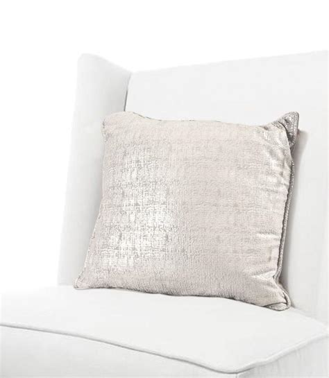 Luxe Pillow by Luxe Lustre Throw Pillow Throw Pillows