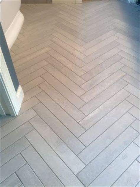 herringbone tile floor bathroom ldk bathroom floor with herringbone tile home sweet home
