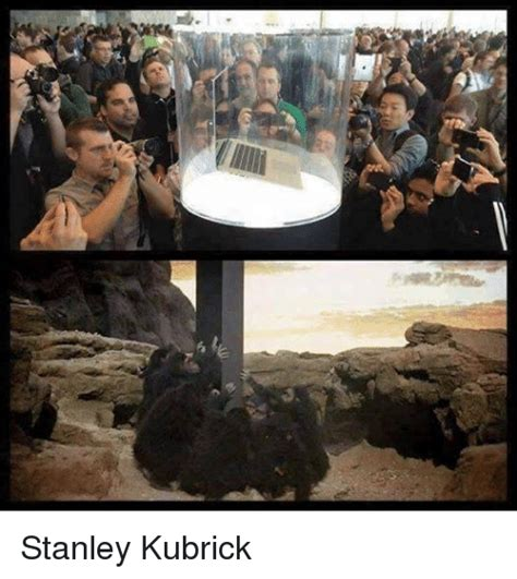 best of stanley kubrick 25 best memes about stanley kubrick stanley kubrick memes