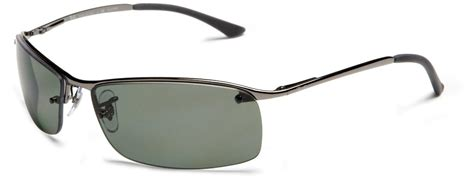 ray ban top bar rb3183 ray ban rb3183 top bar 171 heritage malta