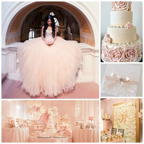 themed quinceanera ideas pinterest the world s catalog of ideas
