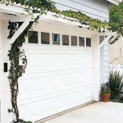 Pergola Garage by 1000 Ideas About Door Arbor On Pinterest Arbors Arbor