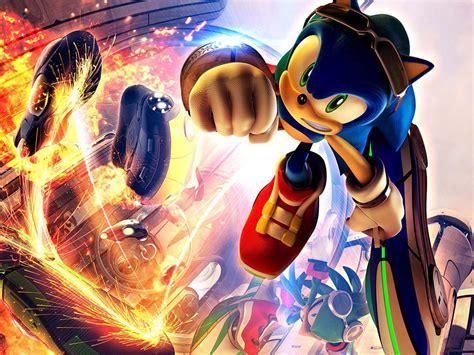 imagenes wallpaper de videojuegos fondos de pantalla de videojuegos wallpapers hd