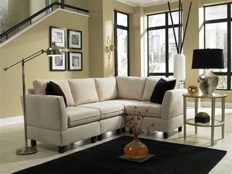 Sectional Sofa Small Living Room Simplicity Sofas Quality Small Scale And Rta Sofas Sleepers And Sectionals Living Room