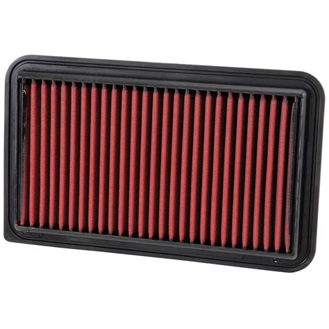 where is the filter on a 2011 toyota camry 2011 toyota camry air filter parts from car parts warehouse