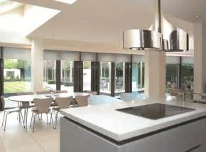 contemporary designer cooking hoods embedded in your designer kitchen hood submited images