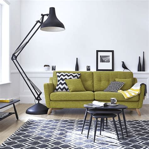 Lime Green Living Room Chairs Pantone Golden Lime Concepts And Colorways