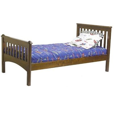 Bedding For Bunk Beds Hugger 301 Moved Permanently