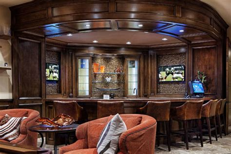 home bar design layout top 7 reasons why the best home bar design is a