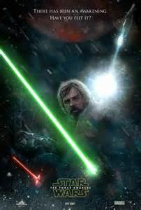 Star wars episode vii the force awakens images