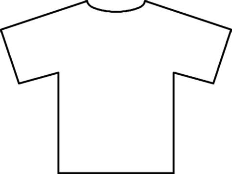 t shirt latest pattern t shirts z