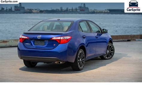 toyota corolla price in qatar toyota corolla 2017 prices and specifications in qatar