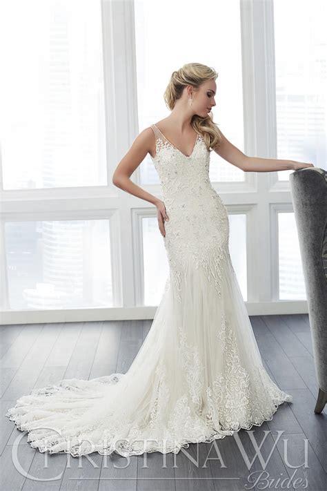 Wedding Dresses Green Bay Wi by Wedding Dress Alterations Green Bay Wi Wedding Ideas 2018
