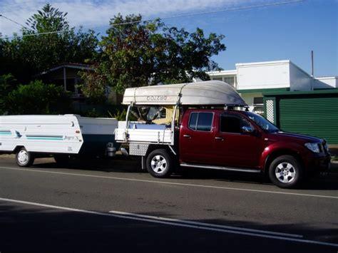 Nissan Frontier Towing nissan frontier towing capacity