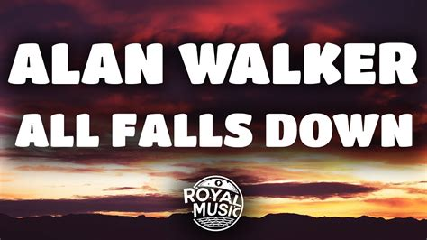 download mp3 gratis all falls down all falls down alan walker noah cyrus digital farm animals