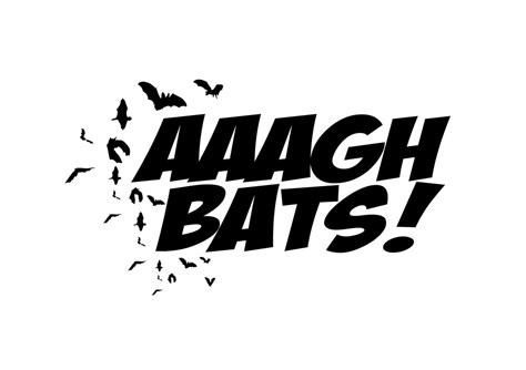 t shirt logo layout bats t shirt design logo by minusthespazz on deviantart