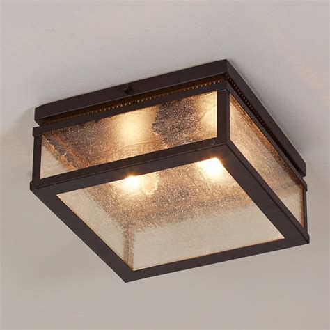square dentil molding outdoor ceiling light shades of light