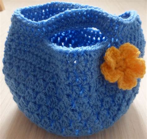 crochet bag pattern ravelry ravelry charity cluster bag pattern by bluebird and daisy