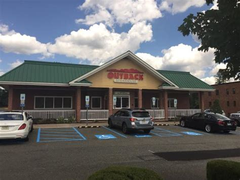 lighting expo parsippany new jersey boy has outback gone downhill review of outback