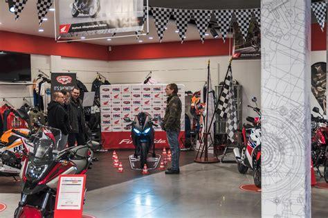 Motorrad Forum Vorstellung by Fireblade Vorstellung Motorrad Fotos Motorrad Bilder