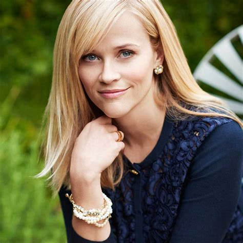 Nashville Home Decor by Please Meet Reese Witherspoon Love Reese Blogdraper