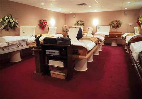 wiebe funeral homes ltd