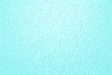 aqua background  hipwallpaper aqua wallpaper