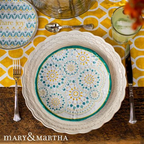 mary martha home decor christmas gifts at mary and martha home decor