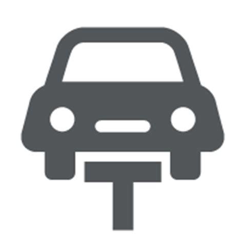 werkstatt icon unfallreparatur mazda in leverkusen und monheim autohaus