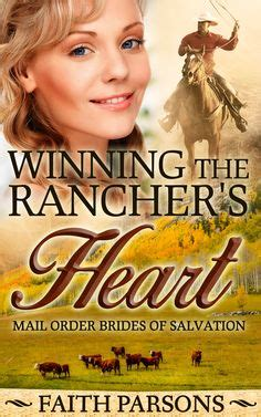 39 Best Mail Order Bride And Western Romance Books Images
